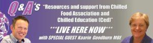 FTC CEd Q&A banner Sept 2016